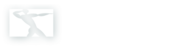 Physio Sports Care Centre